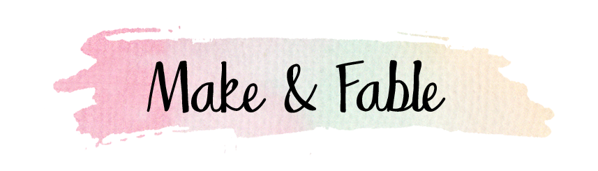 Make and Fable
